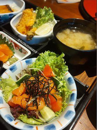 Foto 3 - Makanan di Honoka oleh Alvin Johanes
