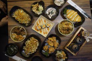 Foto 4 - Makanan di Negiya Express oleh yudistira ishak abrar