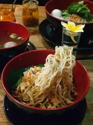 Foto 1 - Makanan di Subcribe oleh Ken @bigtummy_culinary