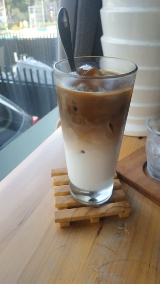Foto review Tulua Coffee oleh itsmeu  7