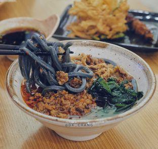 Foto - Makanan di Tamoya Udon oleh dk_chang