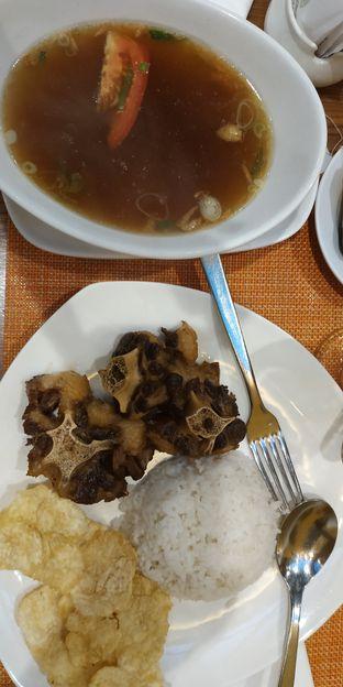 Foto review Sop Buntut Bogor Cafe oleh Riana.fidda.adriani 1