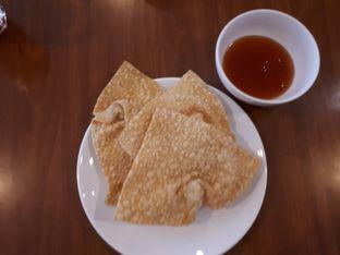 Foto 2 - Makanan di Bakmi Toko Tiga oleh Alvin Johanes