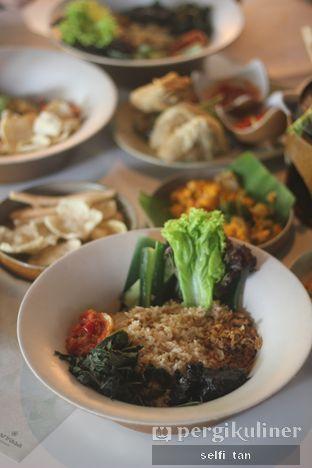 Foto 4 - Makanan di Tesate oleh Selfi Tan