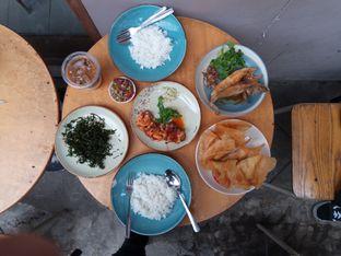 Foto 7 - Makanan di Gang Nikmat oleh Chris Chan