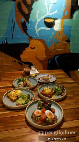 Foto 59 - Makanan di Six Ounces Coffee oleh Mich Love Eat