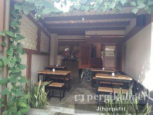 Foto 4 - Interior di Keuken Van Elsje oleh Jihan Rahayu Putri