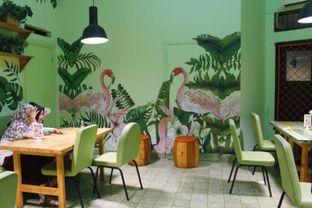 Foto 10 - Interior di Warlaman oleh Novita Purnamasari