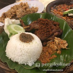 Foto 1 - Makanan(sanitize(image.caption)) di Bebek Malio oleh Shella Anastasia