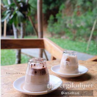 Foto 1 - Makanan di Ruang Riung Coffee & Eatery oleh Darsehsri Handayani