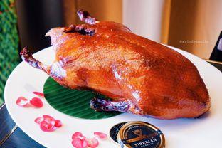 Foto 10 - Makanan di Hakkasan - Alila Hotel SCBD oleh Indra Mulia