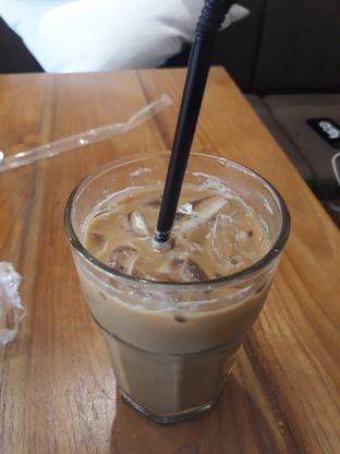 Foto 2 - Makanan di Caffe Pralet oleh Mouthgasm.jkt