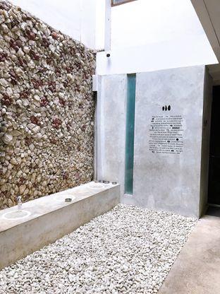 Foto 19 - Interior di Mineral Cafe oleh yudistira ishak abrar