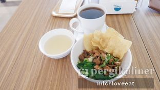 Foto 5 - Makanan di Bakmitopia oleh Mich Love Eat