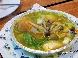 Foto 3 - Makanan di Sibas Fish Factory oleh abigail lin