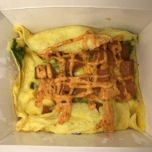 Foto review Daily Box oleh Jennifer Intan 3