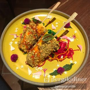 Foto 6 - Makanan di Gunpowder Kitchen & Bar oleh Hungry Mommy