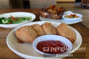 Foto 2 - Makanan di Iga Bakar d'Jogja oleh Darsehsri Handayani