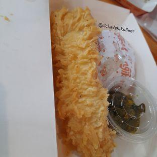 Foto review Ngikan oleh Jenny (@cici.adek.kuliner) 1