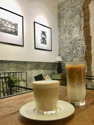 Foto 16 - Makanan di Artivator Cafe oleh Prido ZH