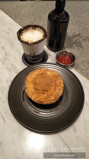 Foto 6 - Makanan di Phos Coffee & Eatery oleh Mich Love Eat