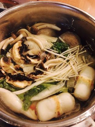 Foto 1 - Makanan di Raa Cha oleh IG @riani_yumzone
