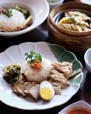 Foto 3 - Makanan di Fei Cai Lai Cafe oleh Stefanus Hendra