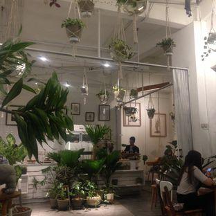 Foto 4 - Interior di Sama Dengan oleh Dianty Dwi