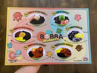 Foto 14 - Menu di Fat Bobba oleh Levina JV (IG : levina_eat )