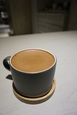 Foto 6 - Makanan di 1/15 One Fifteenth Coffee oleh yudistira ishak abrar