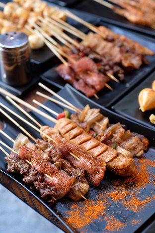 Foto 5 - Makanan di Hao You oleh Stefanus Hendra