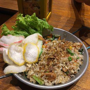 Foto 3 - Makanan di The People's Cafe oleh Ria