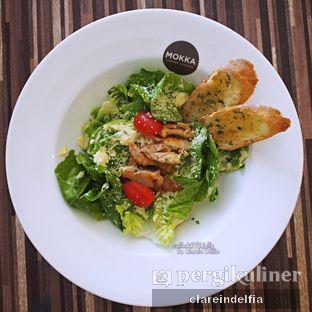 Foto 9 - Makanan di Mokka Coffee Cabana oleh claredelfia
