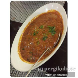 Foto 3 - Makanan di Queen's Tandoor oleh Wiwis Rahardja