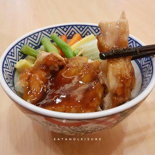 Foto 5 - Makanan di Yoshinoya oleh Eat and Leisure