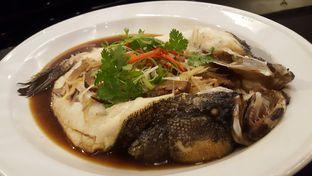 Foto 1 - Makanan di Meradelima Restaurant oleh Avien Aryanti