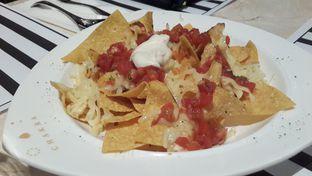 Foto 7 - Makanan di Chakra oleh Olivia @foodsid