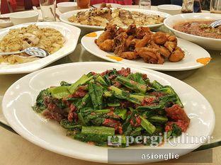 Foto 14 - Makanan di Angke oleh AsiongLie @makanajadah