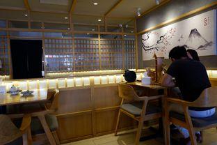 Foto review Sushi Hiro oleh Eka M. Lestari 7