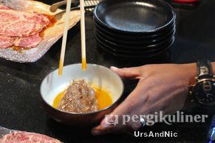 Foto 29 - Makanan di Yawara Private Dining oleh UrsAndNic