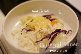 Foto 3 - Makanan di Shaboonine Restaurant oleh Ivan Ciptadi @spiceupyourpalette