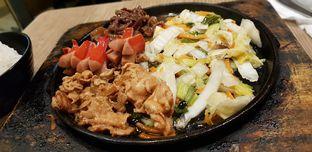 Foto 3 - Makanan di Platinum oleh Meri @kamuskenyang