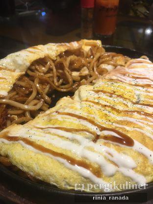 Foto 2 - Makanan di Zenbu oleh Rinia Ranada