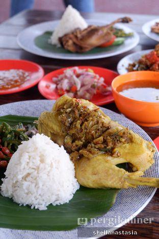 Foto 4 - Makanan(Ayam Betutu) di Smarapura oleh Shella Anastasia