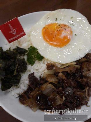 Foto 3 - Makanan di De Mandailing Cafe N Eatery oleh Rahel Moudy