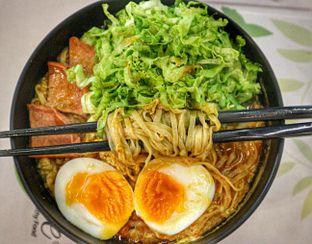 Foto review Herbivore oleh Meong Culinary 2