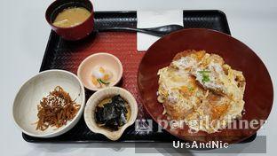 Foto review Ootoya oleh UrsAndNic  4