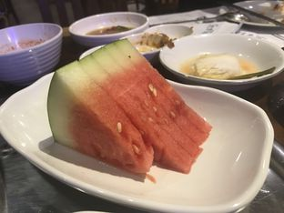 Foto 8 - Makanan di Chung Gi Wa oleh Oswin Liandow