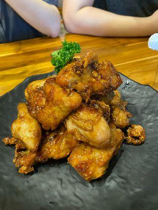 Foto 7 - Makanan di Goobne Chicken oleh Maria Marcella
