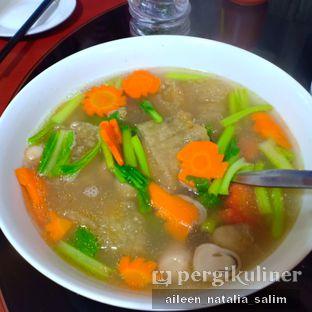 Foto 2 - Makanan di New Eka Jaya oleh @NonikJajan